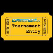 db tournament