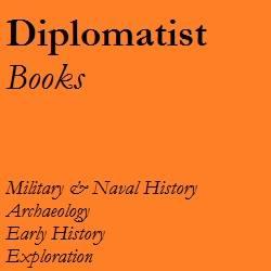 DIPLOMATIST