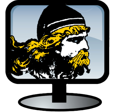 Virtual Hereward Logo